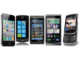 http://www.apptiv.com.au/wp-content/uploads/2013/10/smartphones.jpg